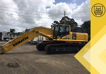Truck & Machinery Auction Catalogue – National Salvage Truck