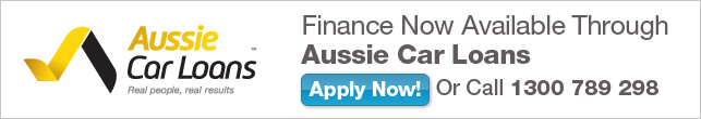 Aussie Car Loans | Finance now available | Manheim