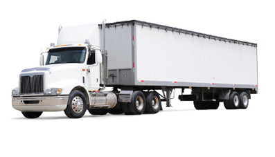 Trucks, Trailers & Machinery