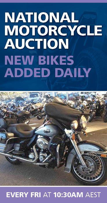 Yamaha Motorcycle Dealers North London