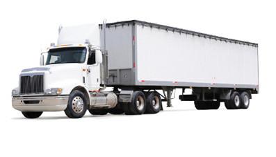 Trucks  Trailers  amp Machinery Truck