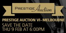 prestige-VI-melbourne-feb2017
