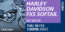 showcase-perth-moto-harley