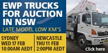 showcase-sydney-trucks-ewp